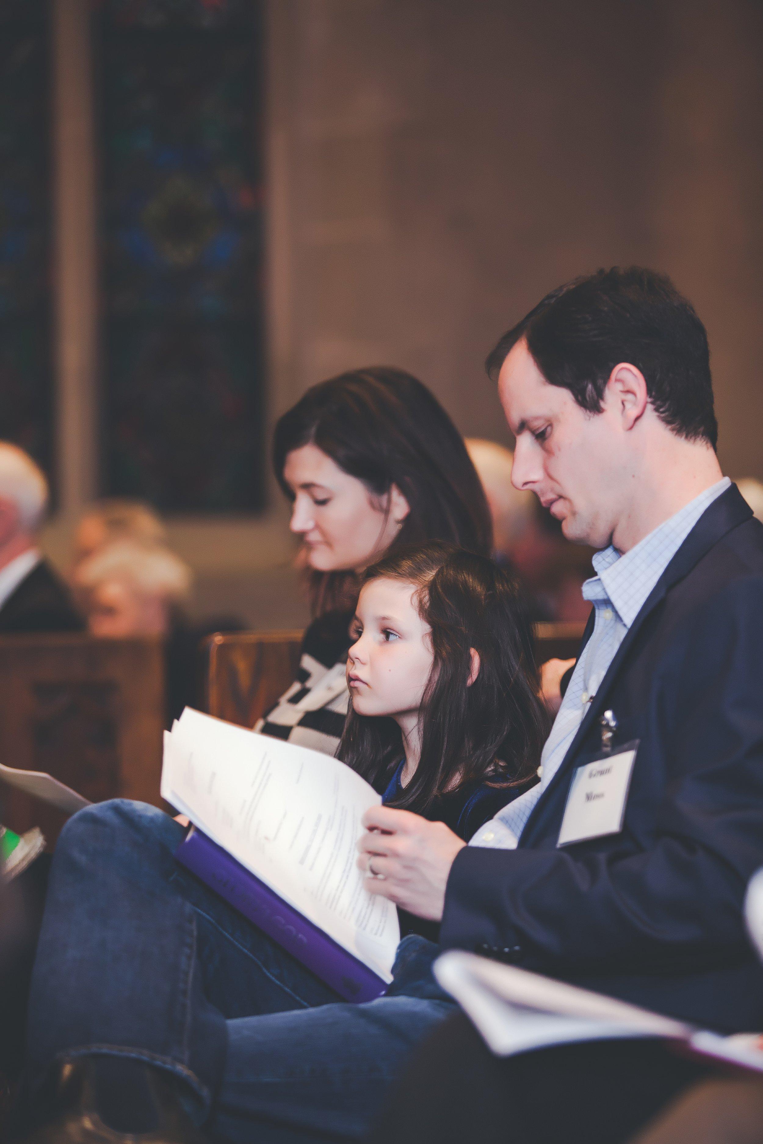 1.3.1 g Worship.Family.jpg
