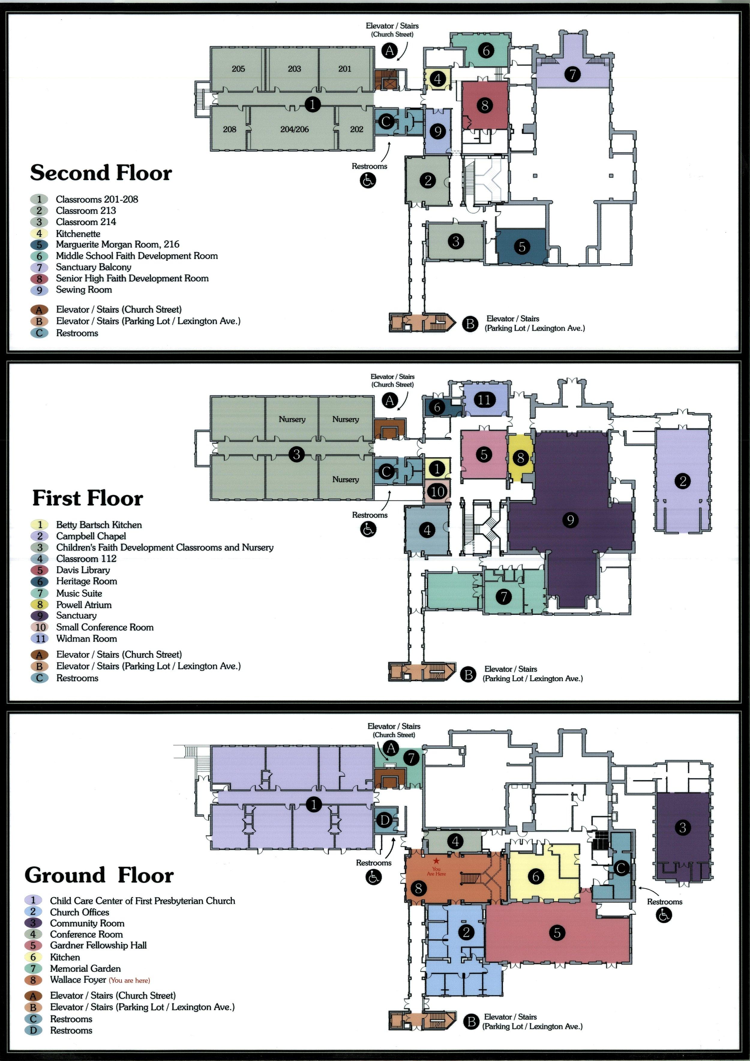 Scanned Floor Plan.JPG