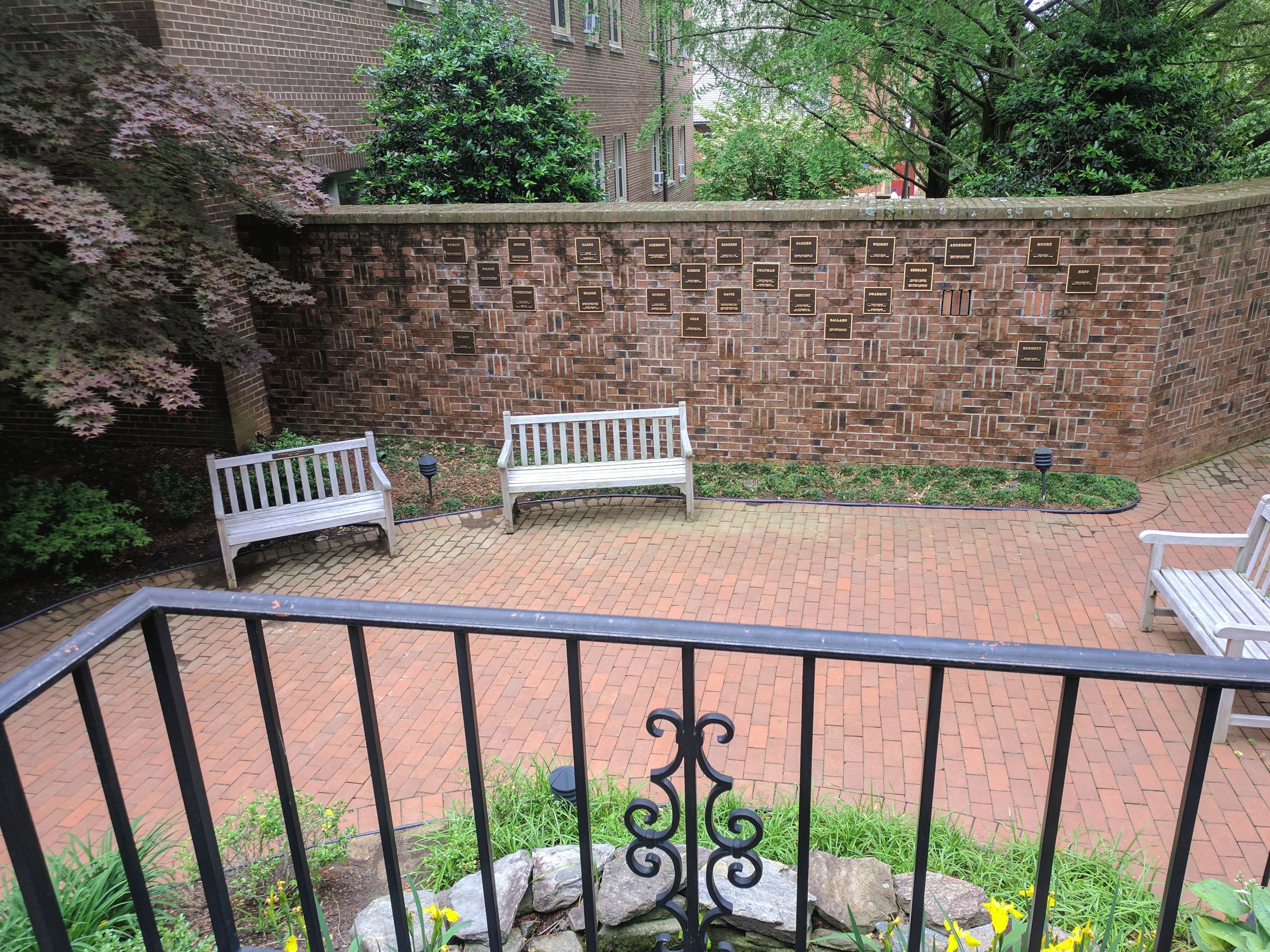 Memorial Garden.main view2.jpg