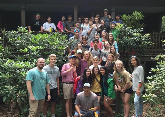 Montreat Youth Conference 2017.jpg