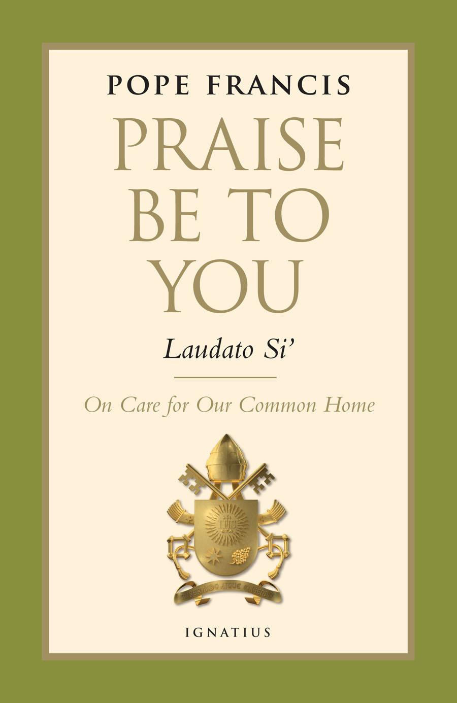 Laudato Si.book cover.jpg