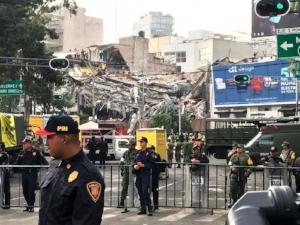 mexico_earthquakes_by_manuel_rueda_irin.jpg