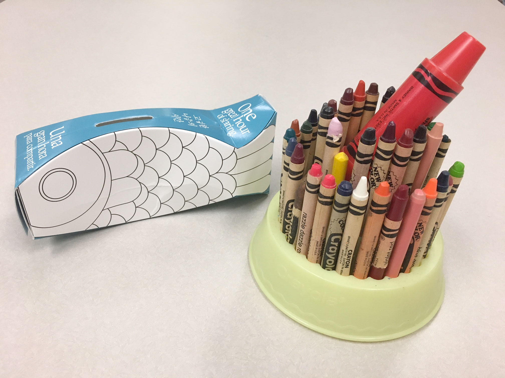 fish-crayons-sp.jpg
