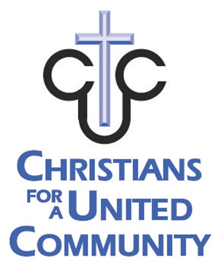 C.U.C. logo.png