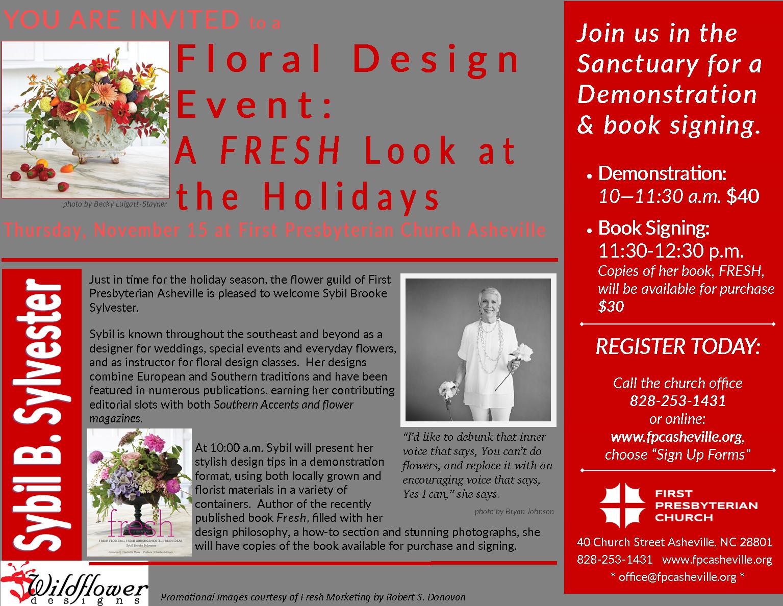 Floral Design Event 111518.png