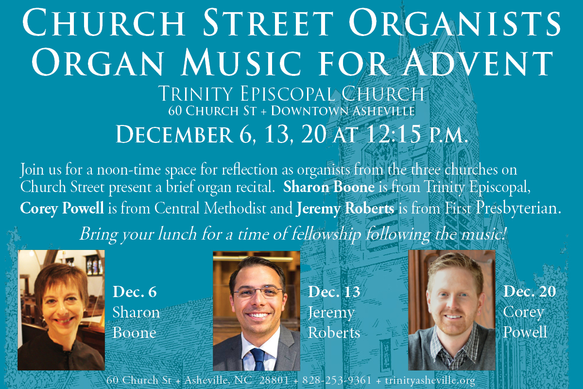 2018 Advent-organists.jpg