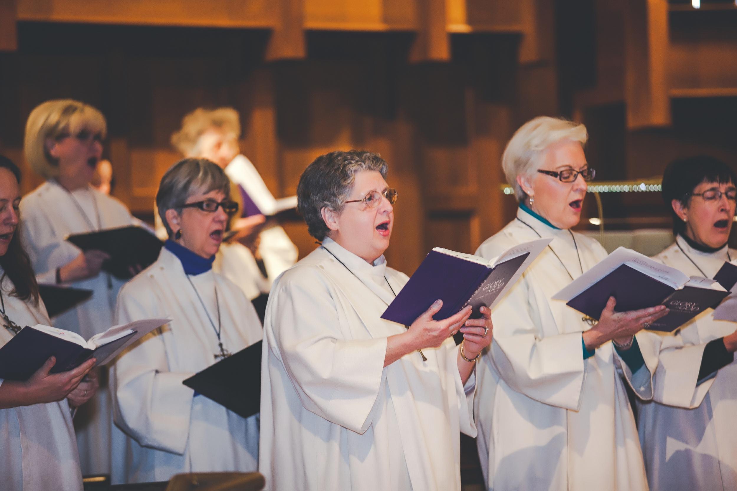 1.3.2c slideshow.choirs.jpg