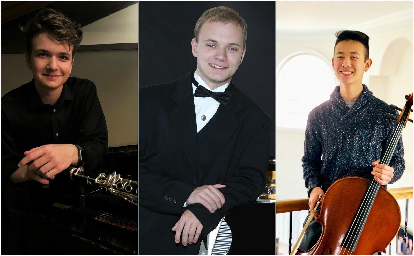 three trios musicians.jpg