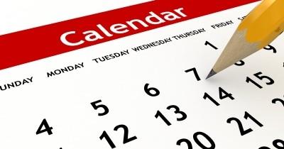 calendar_clipart-400x210.jpg