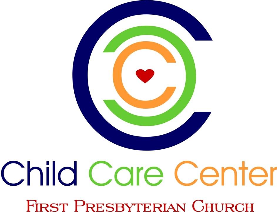 ChildCareCenterLogos-OL.JPG