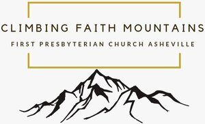 fpca_youth_logo_climbing_mountains.jpg