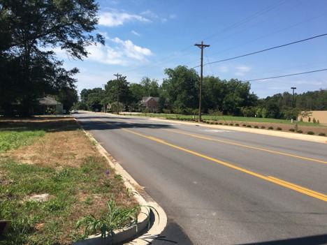 Lexington Ave Roadway Improvements.jpg