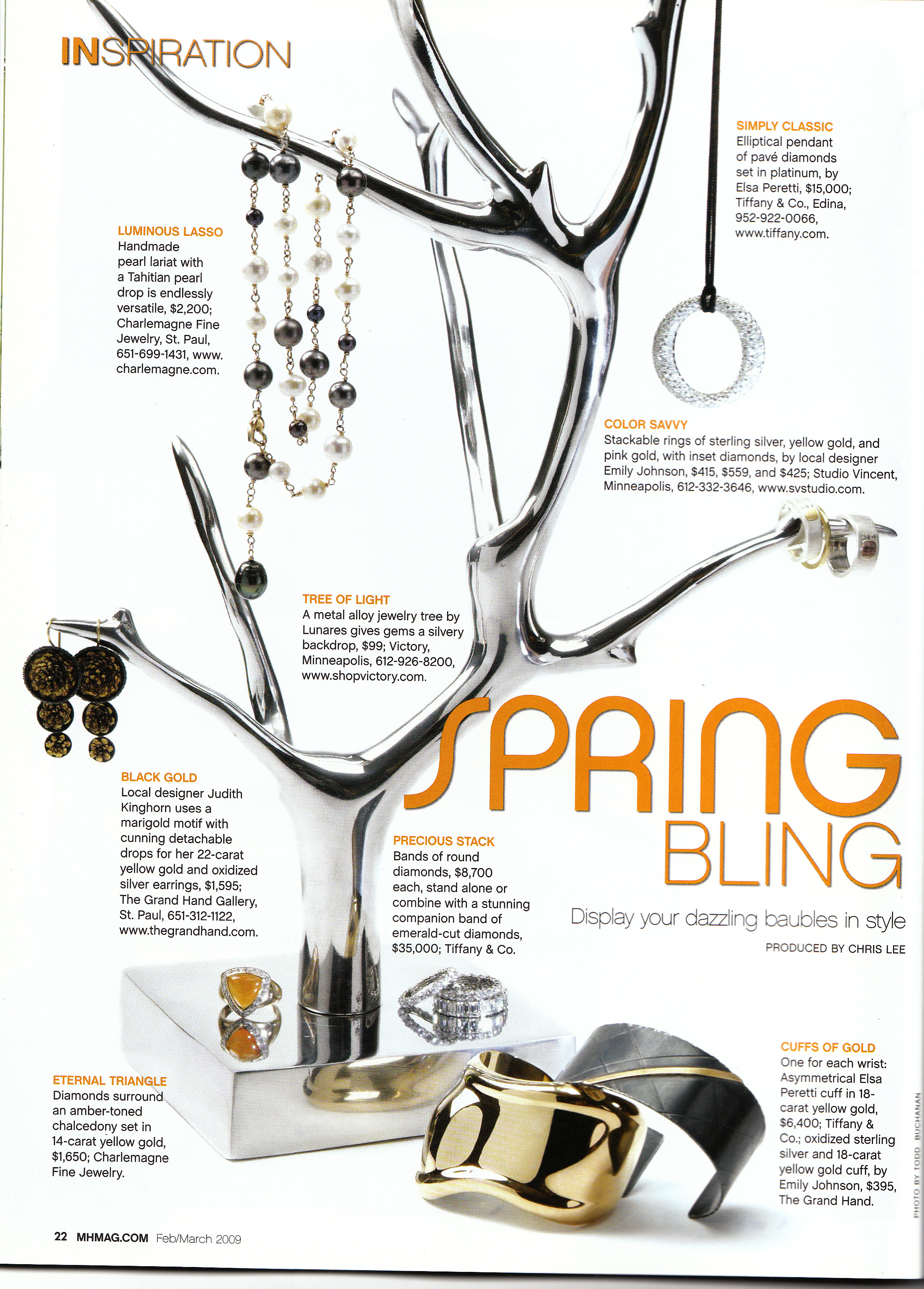 Springbling.jpg