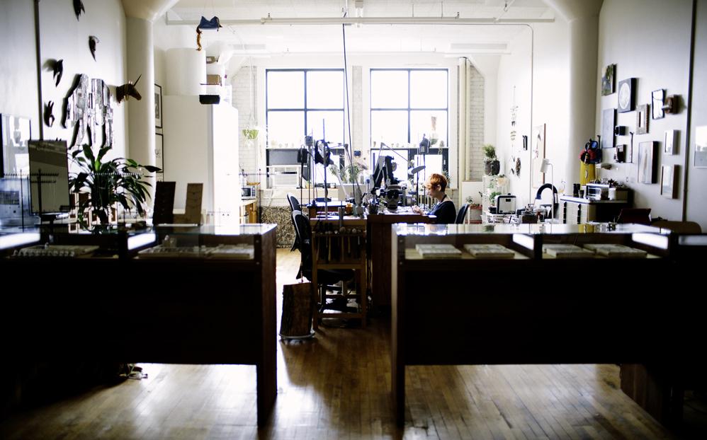 EC-Design-studio.jpg
