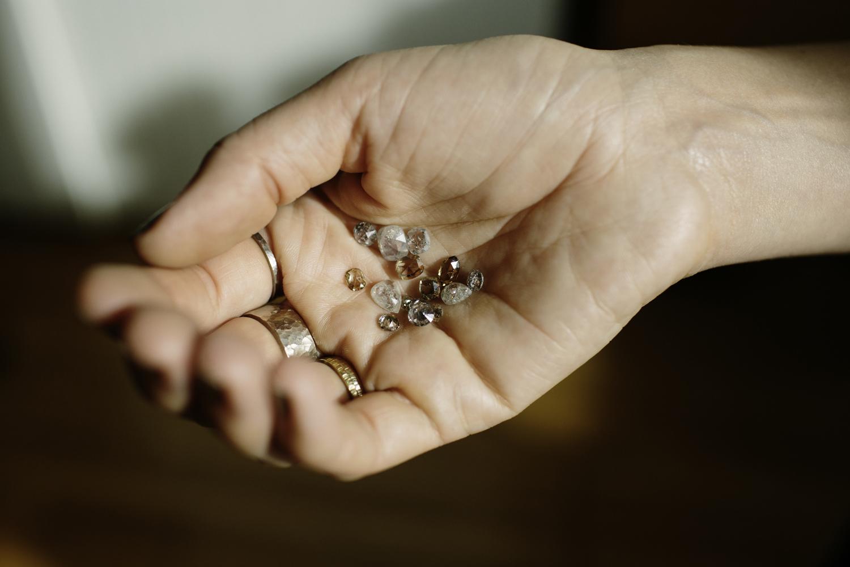 rosecut-diamonds-in-emilys-hand-web.jpg
