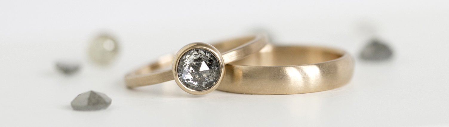 ECdesign-rosecut-blue-sapphire-custom-rings-mixed-metals-14k-red-gold-sm.jpg