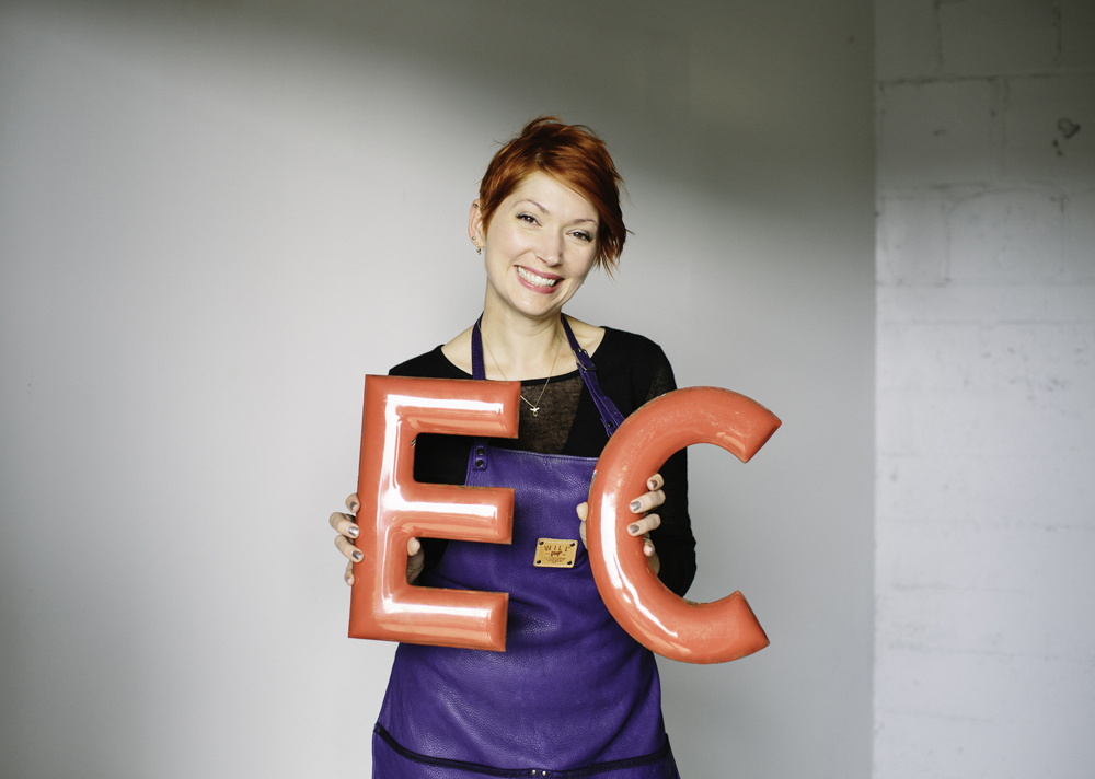 EJ-EC-louisa-shoot.jpg