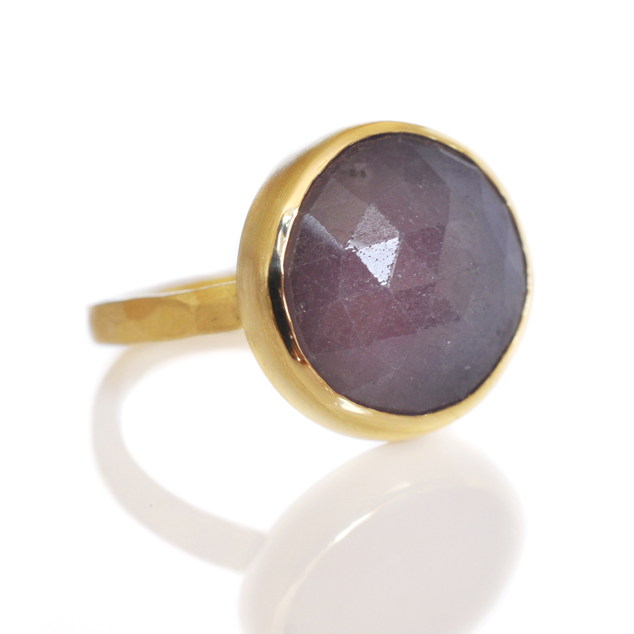 liz3-custom-rosecut-sapphire-cocktail-ring-gray-pink-heart-18ky-bezel-hammered-band.jpg