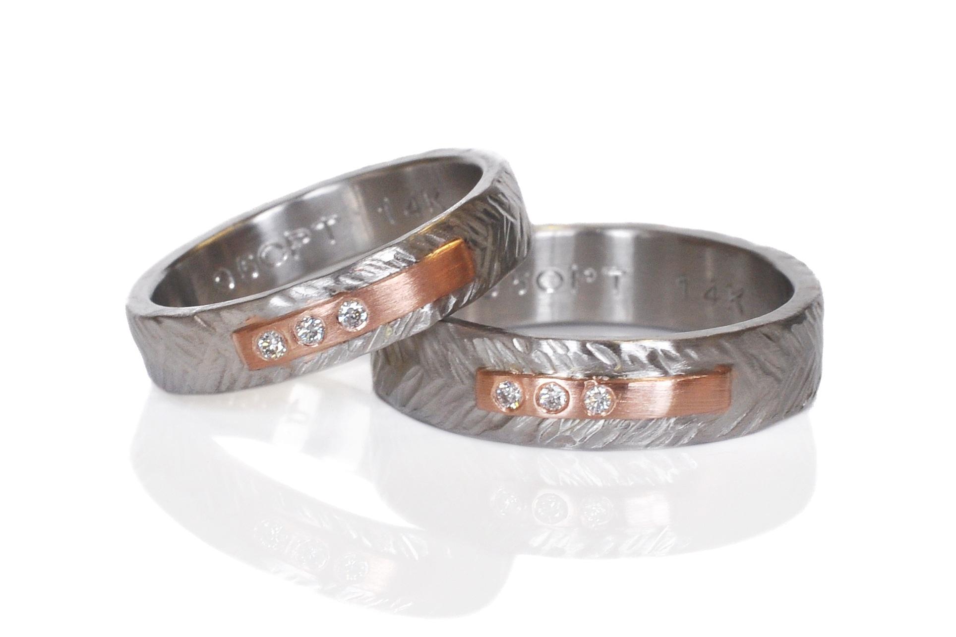 HH-Rivet-Ring-Platinum-Set_sized.jpg