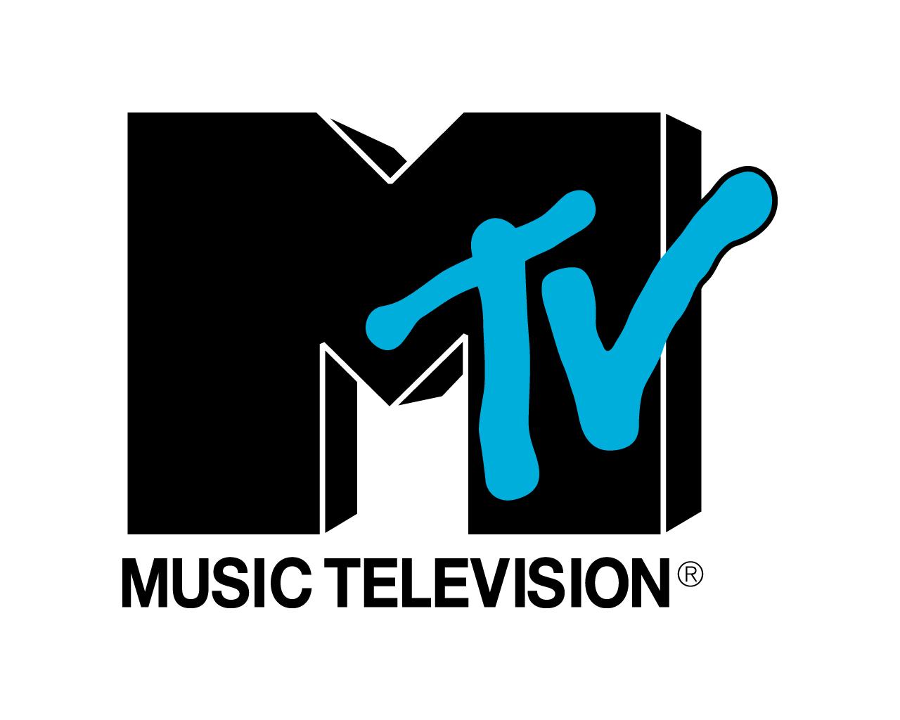 mtv-logo.jpg