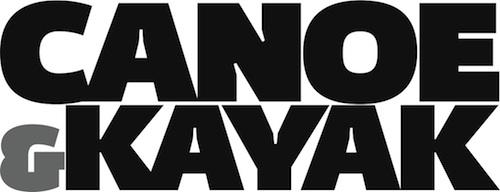 canoeandkayakmagazinelogo.jpg