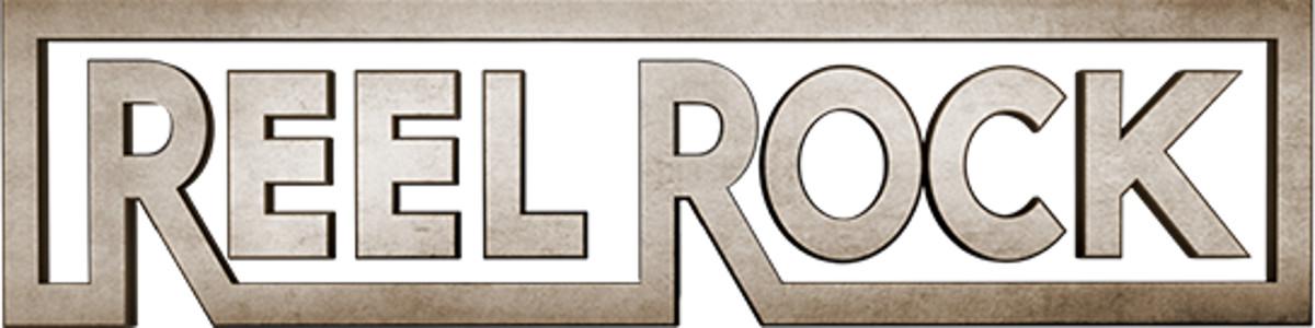 Title_Homepage_RRTour_Spotlight2.jpg