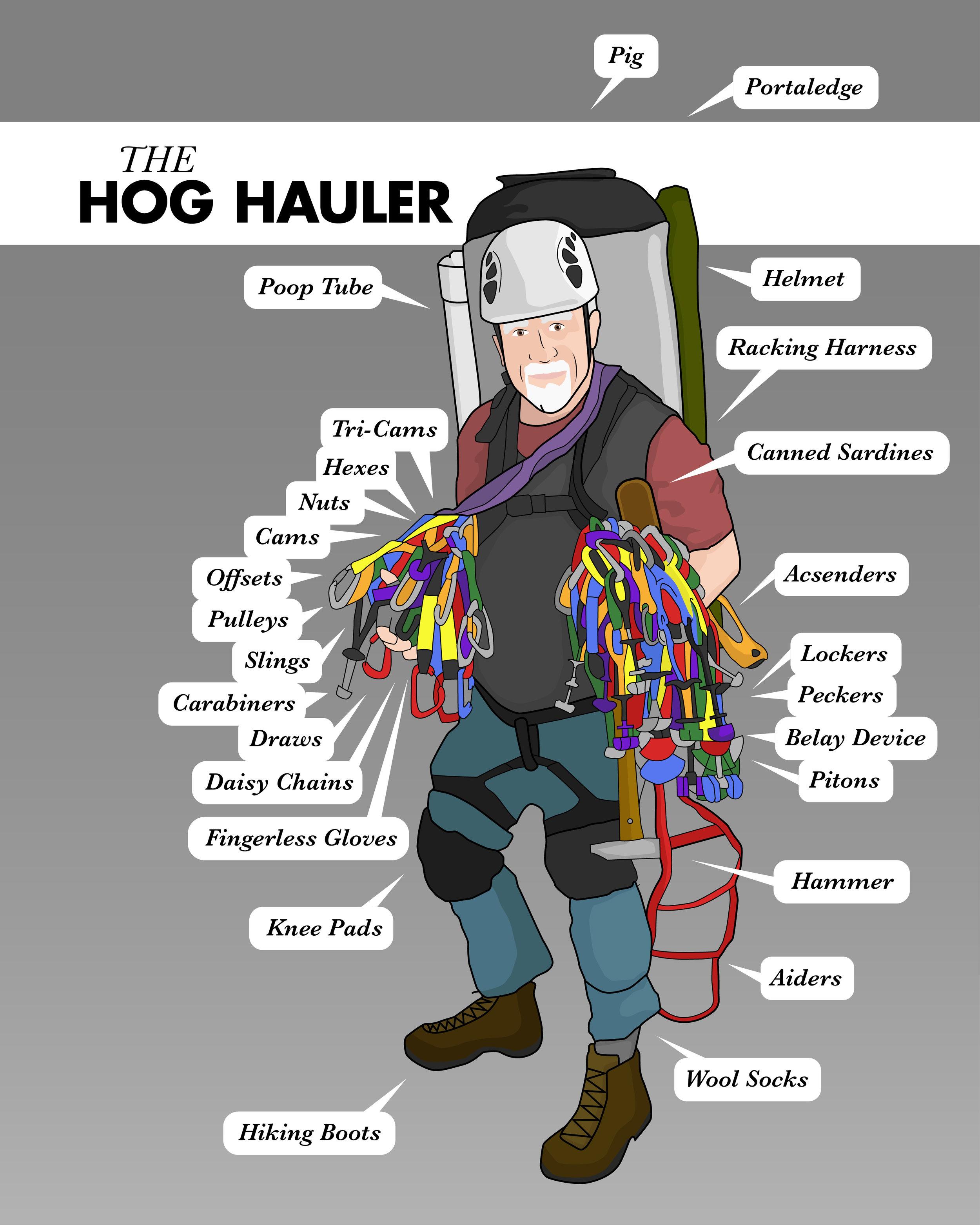 Solo-HogHauler-01-01.jpg