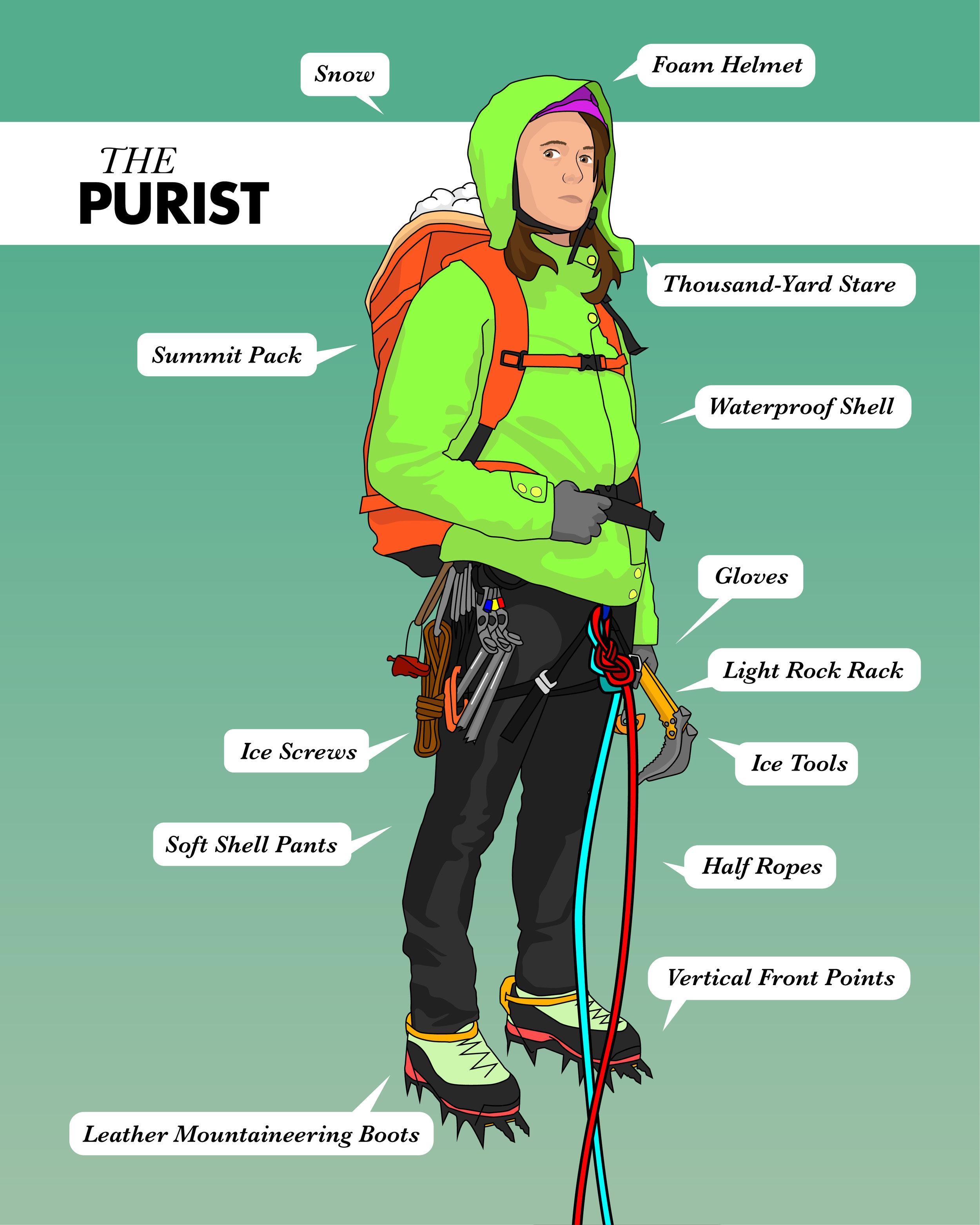 Solo-Purist-01-01.jpg