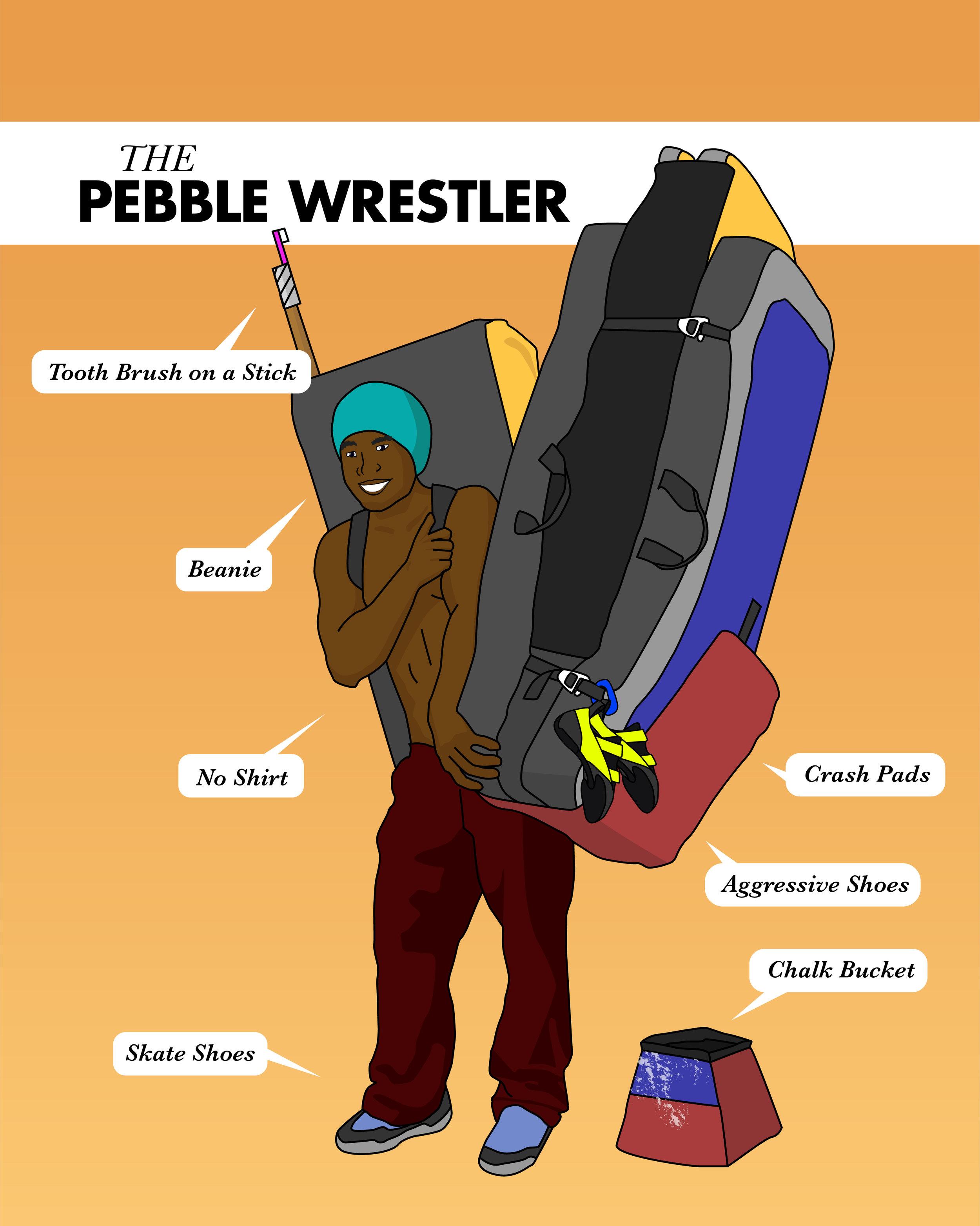 Solo-PebbleWrestler-01-01.jpg