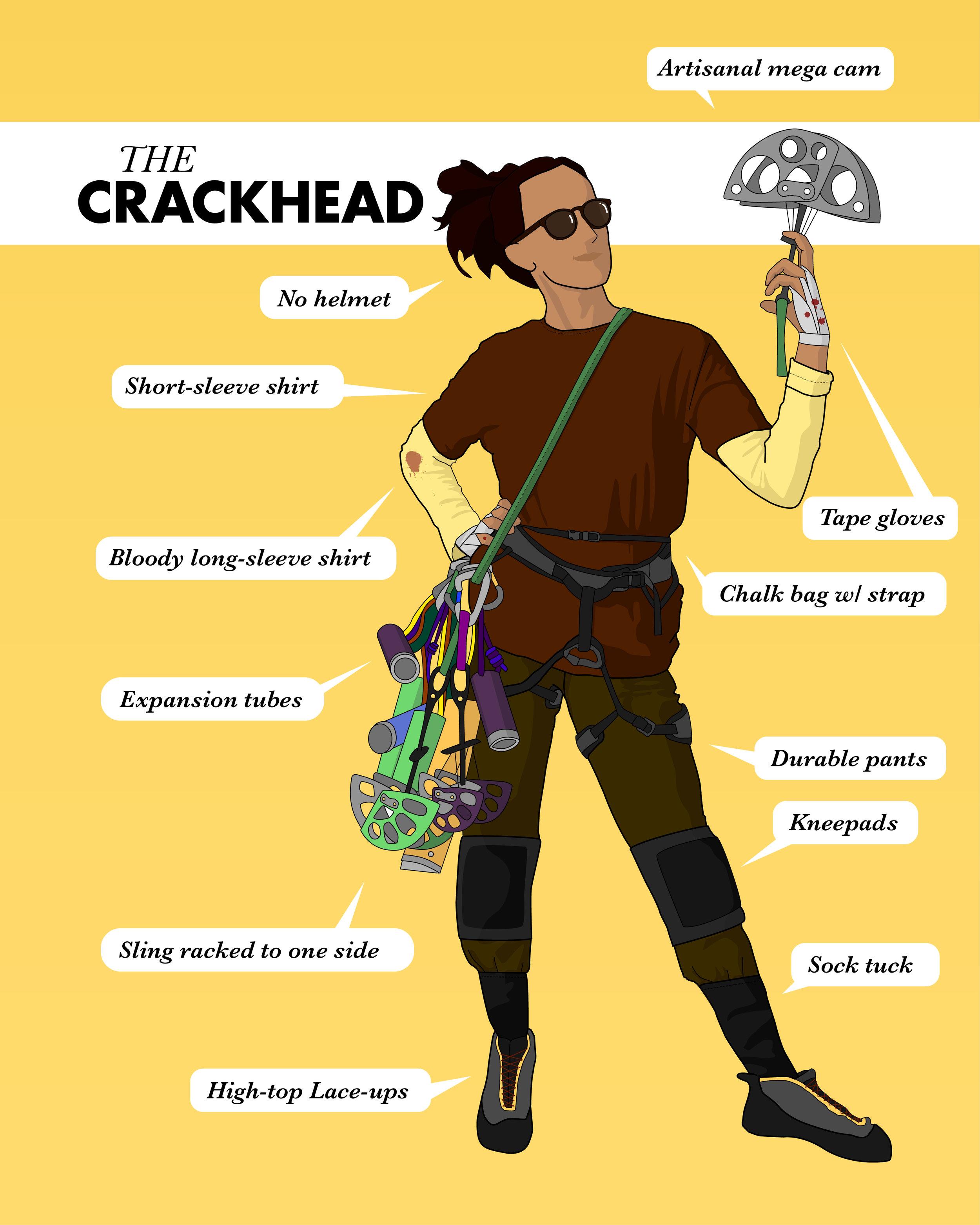 Solo-Crackehead-01-01.jpg