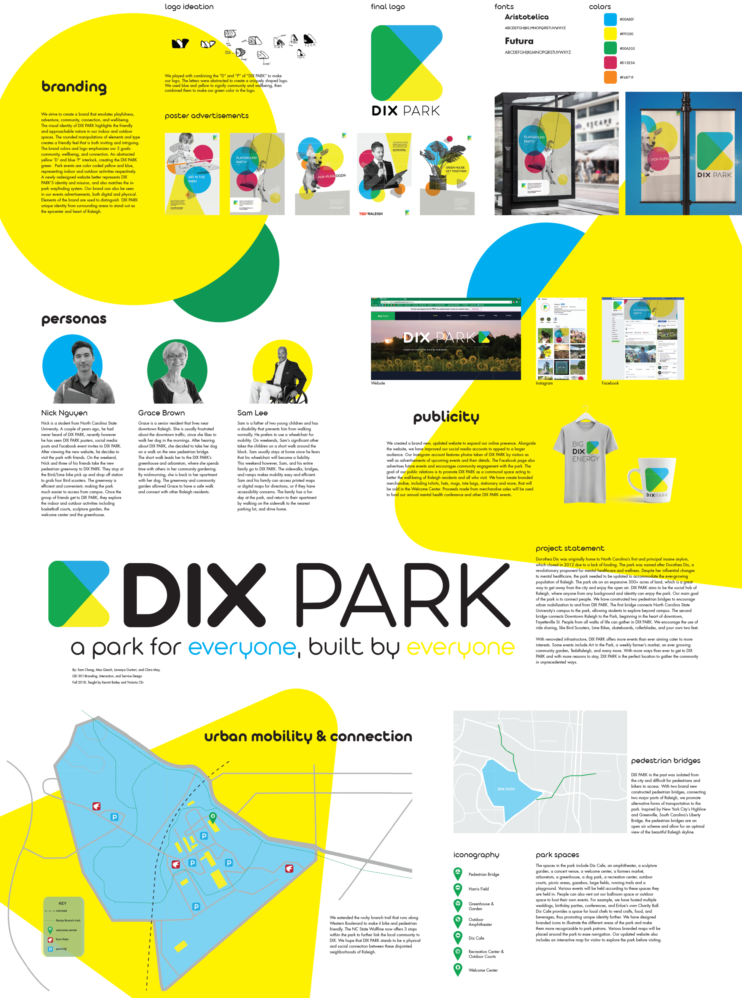 DIX PARK POSTER IDEATION.png