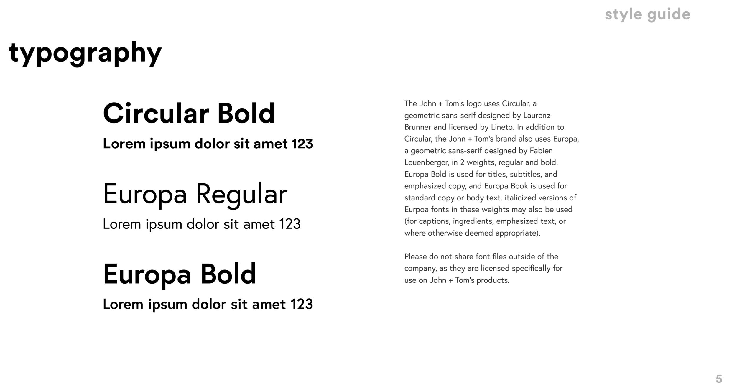 Branding Booklet-2 5.png