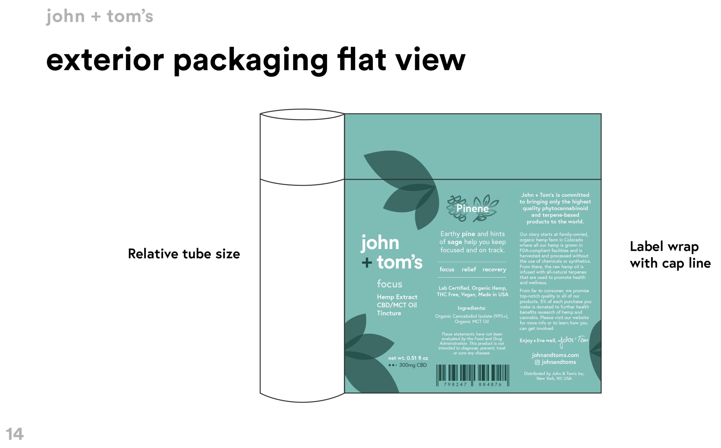Branding Booklet-2 14.png