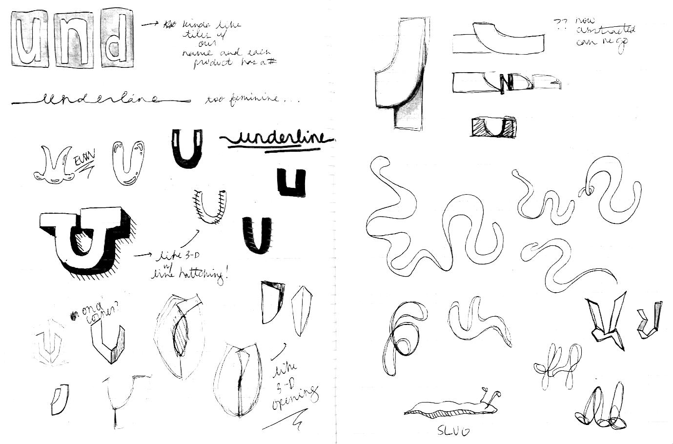logo scan 2.png