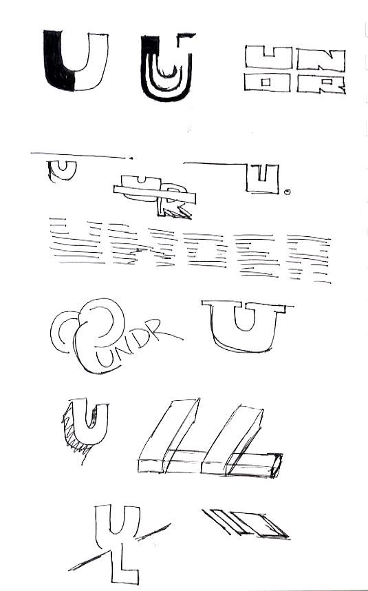 logo scan 3.png