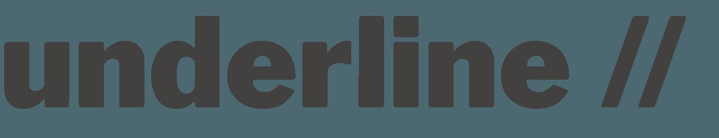 branding_boards-05.png