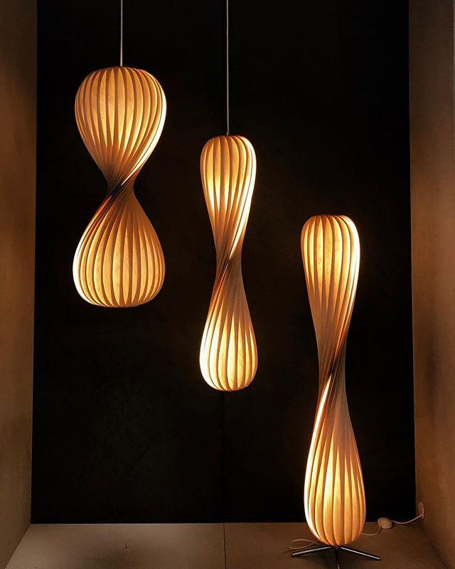 I love lamp . . #milandesignweek2019 #milano #lightdesign #modernlighting #productdesign