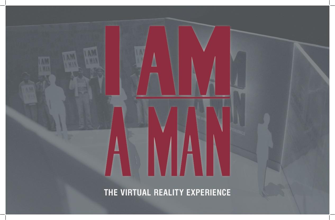 I AM A MAN.jpg