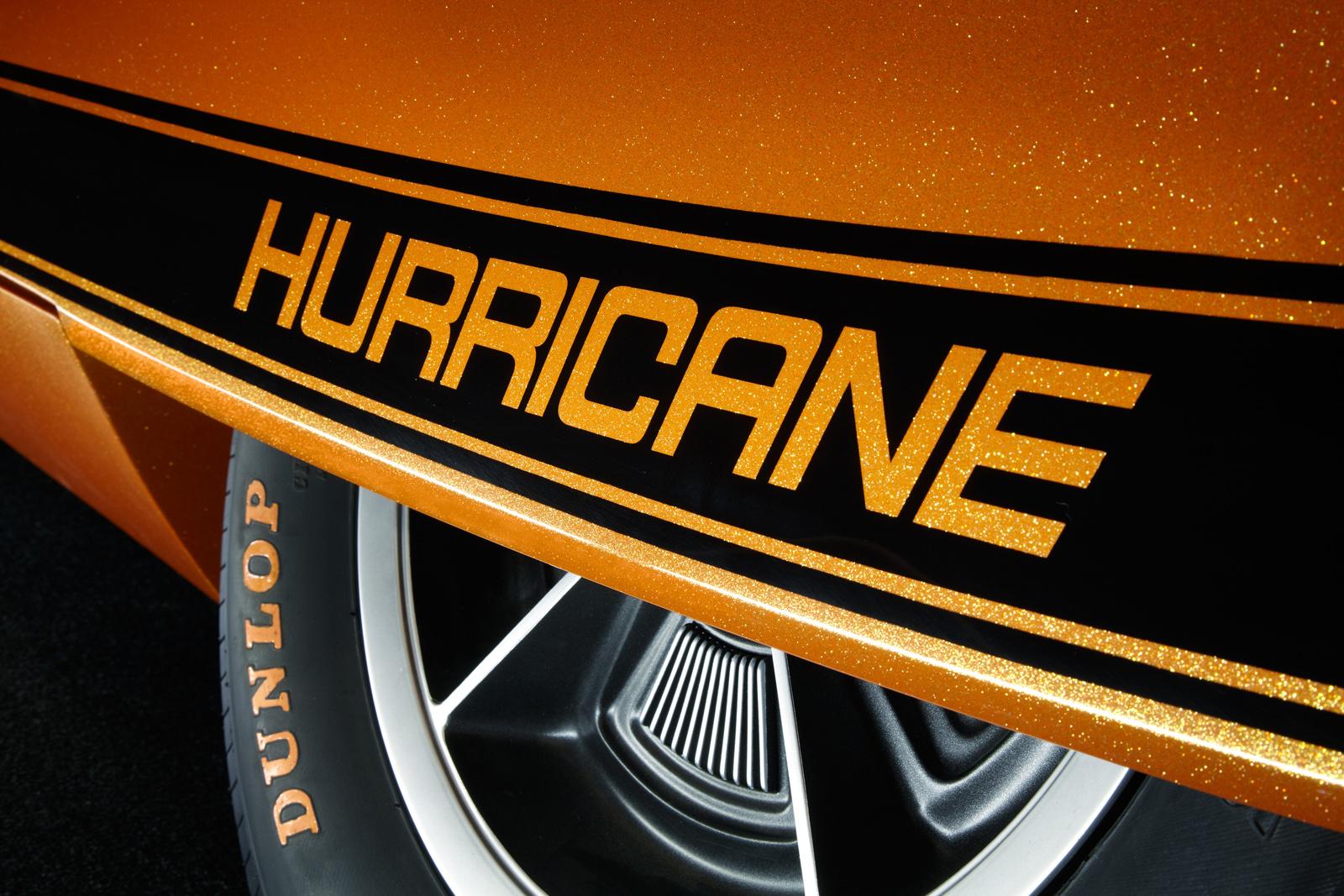 Hurricane-11.jpg