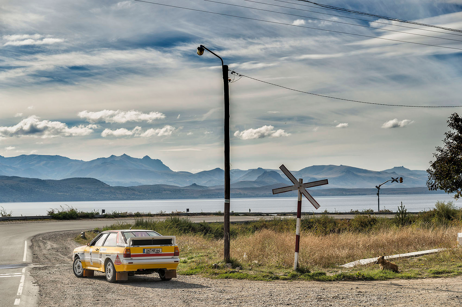 607_Audi_Rallyquattro_Arg_007.jpg