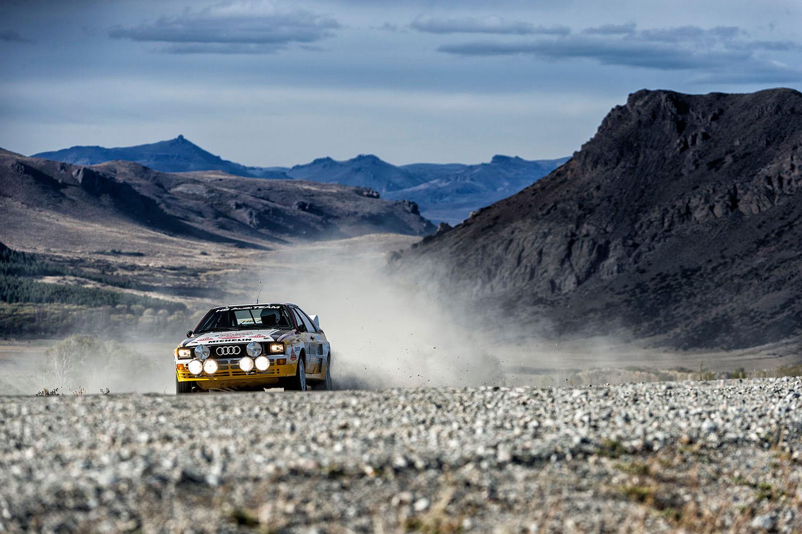 607_Audi_Rallyquattro_Arg_019.jpg