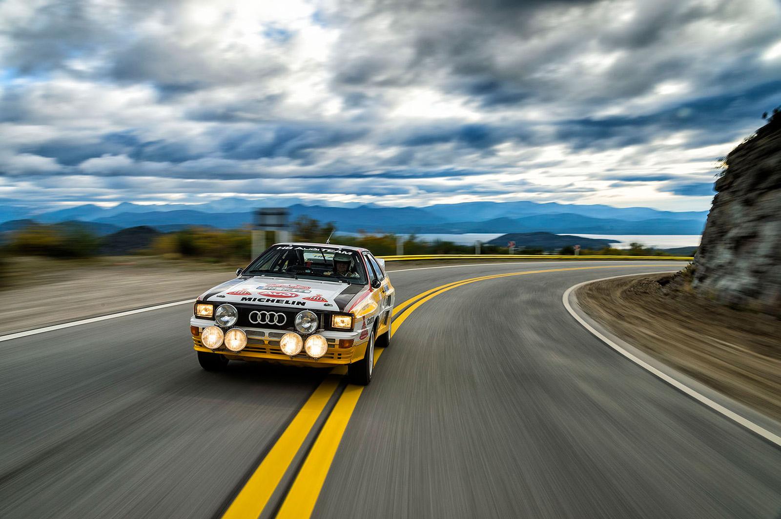 607_Audi_Rallyquattro_Arg_038.jpg