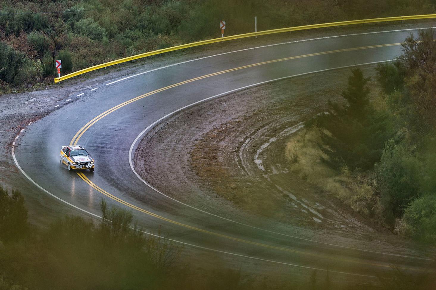 607_Audi_Rallyquattro_Arg_102.jpg