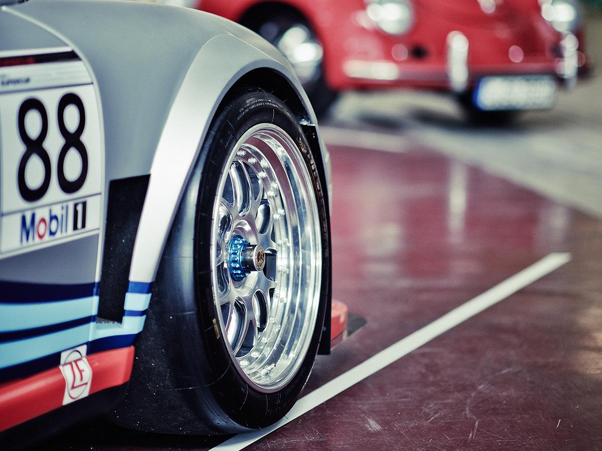 Porsche_SJ_4.jpg