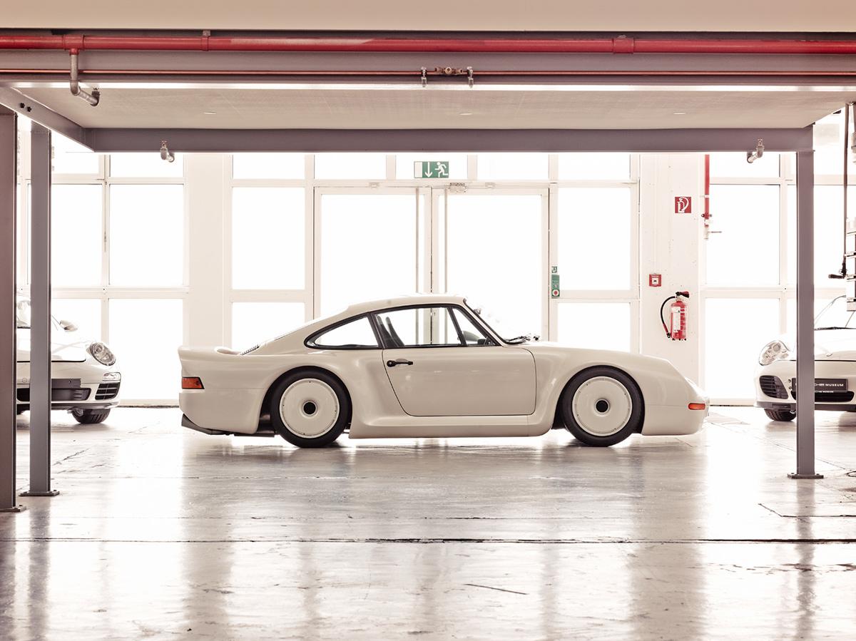 Porsche_SJ_8.jpg