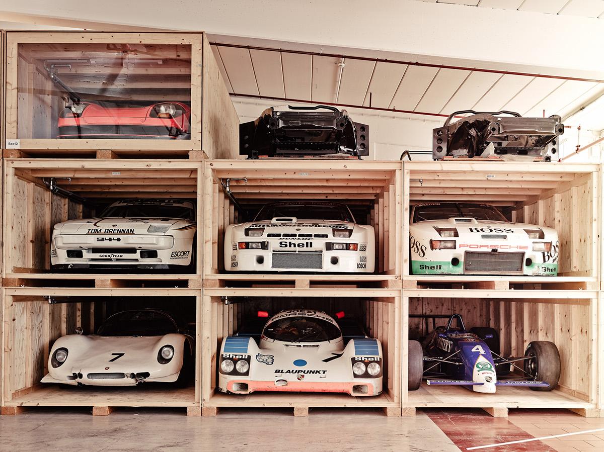 Porsche_SJ_9.jpg