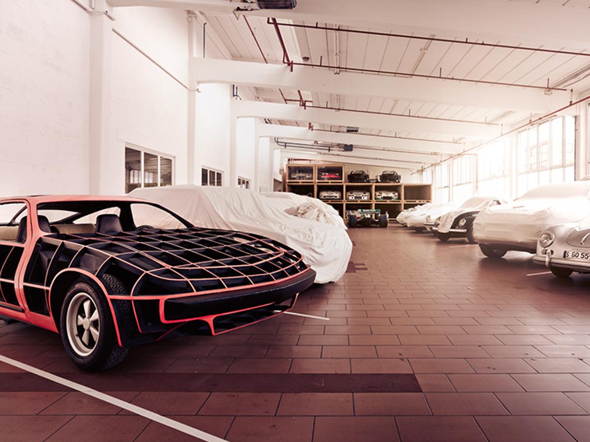 Porsche_SJ_11.jpg