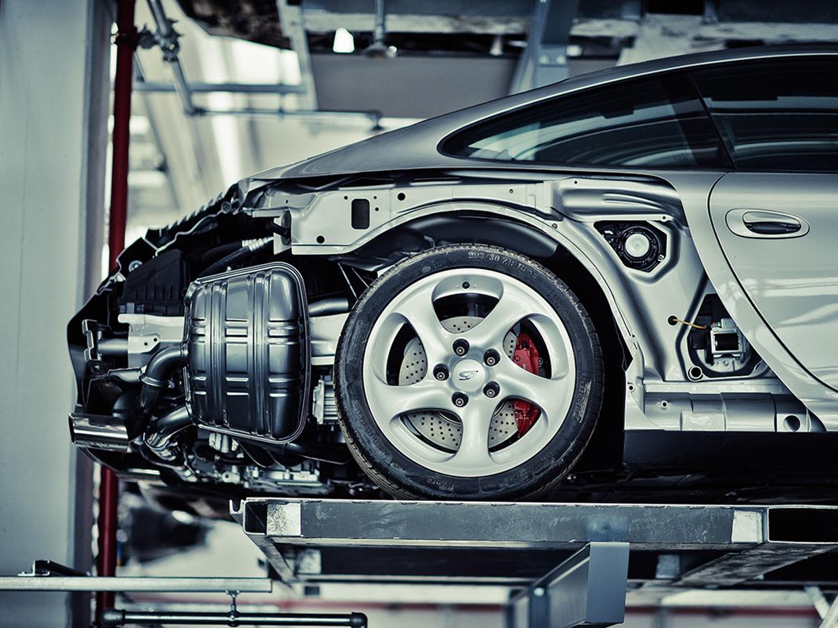 Porsche_SJ_13.jpg