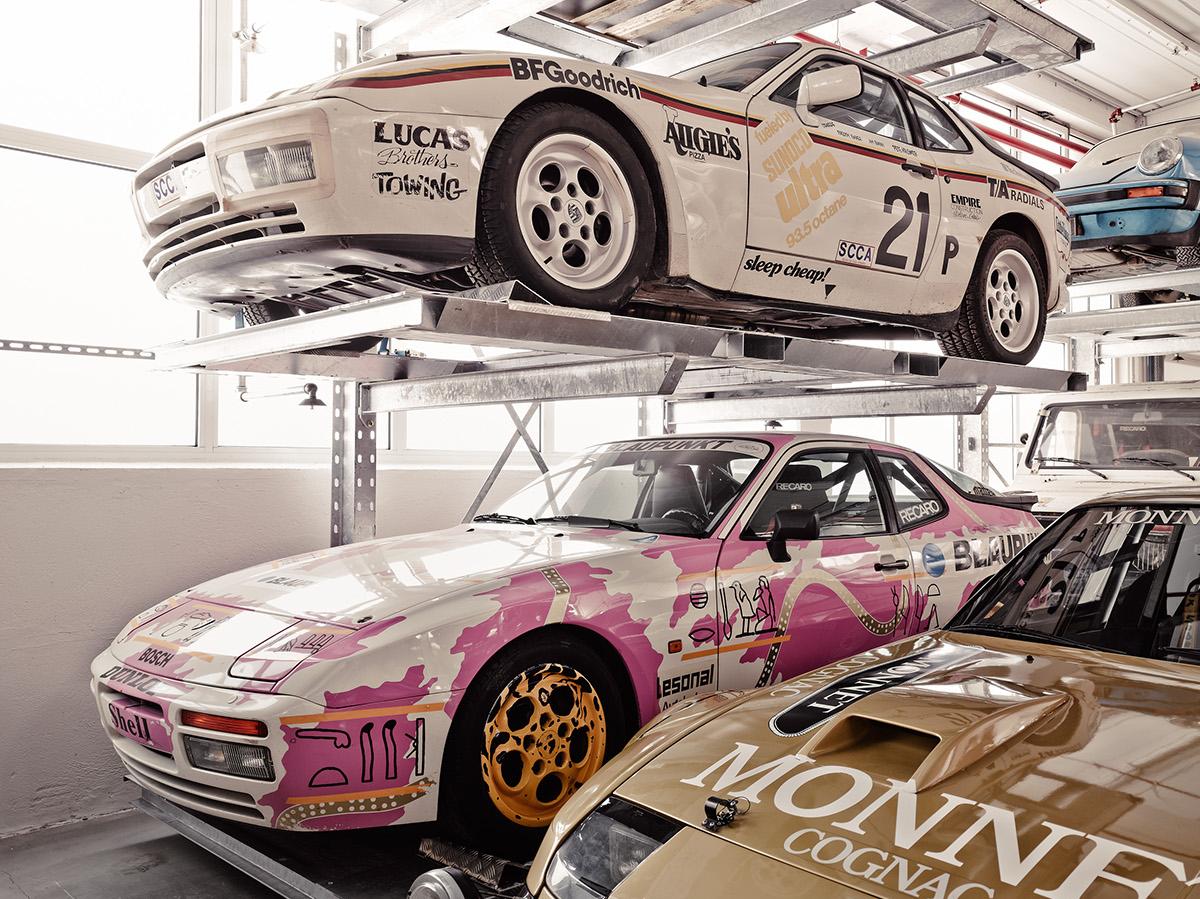Porsche_SJ_16.jpg
