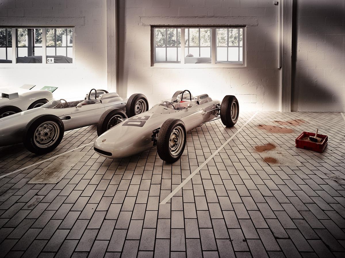 Porsche_SJ_17.jpg